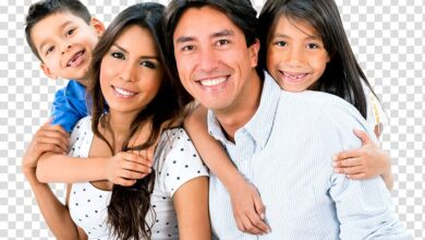 Top Tips for Maintaining a Happy, Healthy Smile