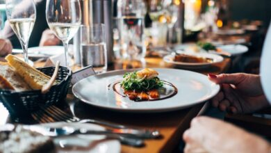 Expert Tips To Grow Your Restaurant Business Fast