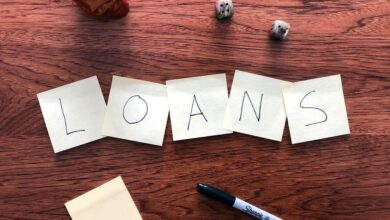 Factors to Consider on Getting the Best Loans You Need